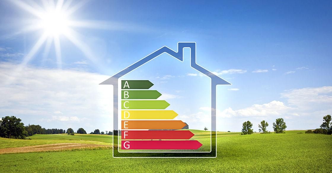 Bonus 110% - Efficienza energetica